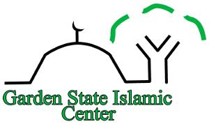 Garden State Islamic Center - NJ